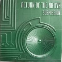 Слушать Return Of The Native - Morphosis