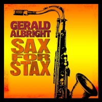 Слушать Gerald Albright - What You See Is What You Get
