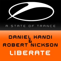 Liberate (Ruben De Ronde Remix) (Single)
