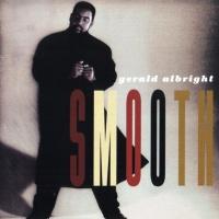 Слушать Gerald Albright - Say It With Feeling