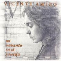 Слушать Vicente Amigo - Demípatí