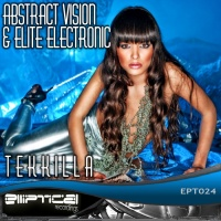 Слушать Abstract Vision & Abstract Vision & Elite Electronic - Tekkilla (Original Mix)