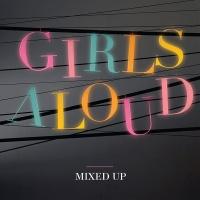 Слушать Girls Aloud - I Think We're Alone Now (Tony Lamezma Baubletastic Remix)