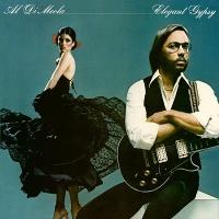 Al Di Meola - Elegant Gypsy (Album)