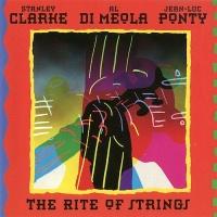 Слушать Al Di Meola - Memory Canyon