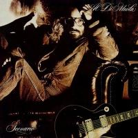 Al Di Meola - Scenario (Album)