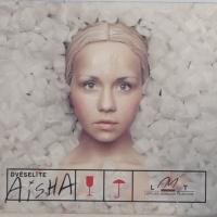 Слушать Aisha - Dveselite