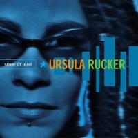 Слушать Ursula Rucker - Release