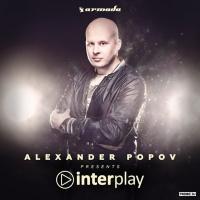 Alexander Popov - Atlantida (Incl Sound Players Remix) (Album)