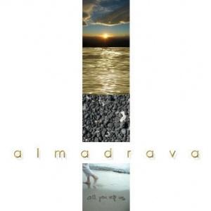 Almadrava - All You Left Us (Album)