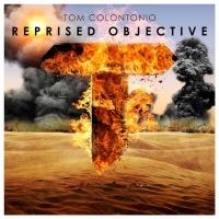 Слушать Tom Colontonio - Reprised Objective (Original Mix)