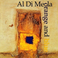 Слушать Al Di Meola - Casmir