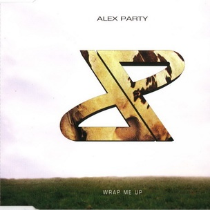 Alex Party - Wrap Me Up (CDM-MP3-320kbps-aZo)