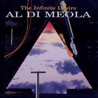 Слушать Al Di Meola - The Infinite Desire