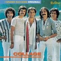 Collage (Italy) - I Grandi Successi Originali