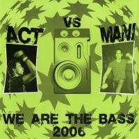 Слушать DJ Activator - Equensu Ocha