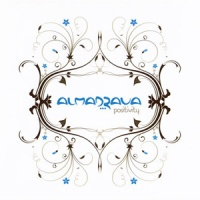 Almadrava - Talking Music