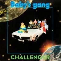 Baby's Gang - Jamin