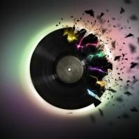 Alexander Popov - Mixed by Dj Feel (Album)