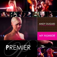 Andy Duguid - My Number