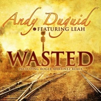 Andy Duguid - Wasted