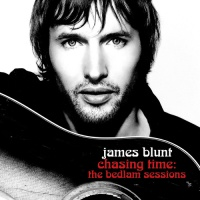 James Blunt - Billy