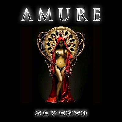 Amure - Seventh (Album)