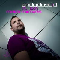 Andy Duguid - Miracle Moments
