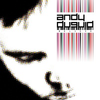 Andy Duguid - Believe - (Black Hole CD 50)