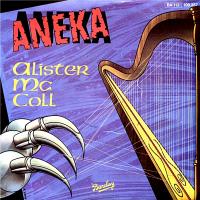 Aneka - Alister McColl (Album)