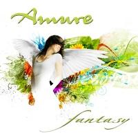 Amure - Fantasy (Album)