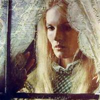 Lynn Anderson - Cry (Album)
