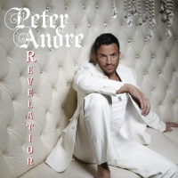 Peter Andre - Revelation (Album)