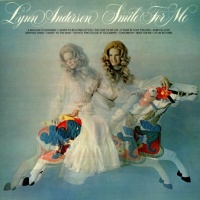 Lynn Anderson - Smile For Me (Album)