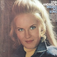 Lynn Anderson - Singing My Song (Album)