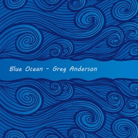 Greg Anderson - Sunset Beach