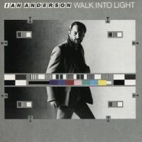 Ian Anderson - Walk Into Light (Album)