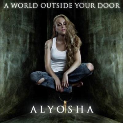 Alyosha - A World Outside Your Door (Album)