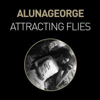 AlunaGeorge - Attracting Flies (Single)
