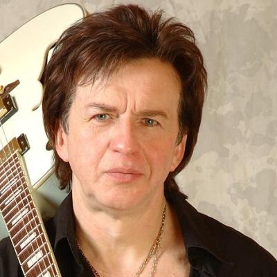 Александр Барыкин - Песни На Первом (2008)