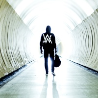 Alan Walker - Faded (Single)