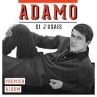 Salvatore Adamo - Si J' Osais (Album)