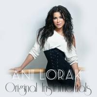 Ані Лорак - Original Instrumentals (Album)