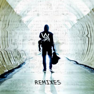 Alan Walker - Faded (Remixes) (Single)