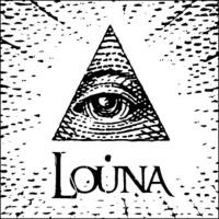 Louna - Белый (Single)
