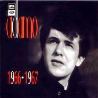 Salvatore Adamo - 1966 - 1967 (Album)