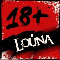 Louna - 18+ (Single)