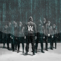 Alan Walker - Alone (Single)