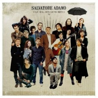 Salvatore Adamo - Le Bal Des Gens Bien' (Album)