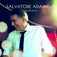 Salvatore Adamo - La Grande Roue (Album)